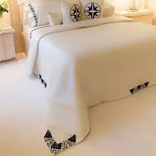 raisins beaded bed cover silk glass beads mattress sizes 180 x
