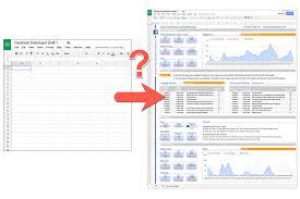 Google Spreadsheets Help Ben Collins Spreadsheet Developer Data Consultant U0026 Data