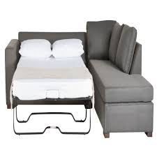 awesome great sofa bed pull out 56 for your small home decoration