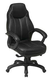 Leather Office Chair Photos Home For Oversized Office Chair 136 Executive Oversized