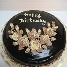 cake delivery 9 best online cake delivery in chennai images on