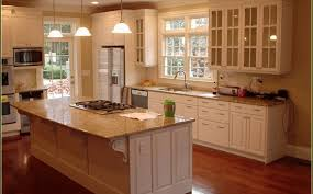 how much does a kitchen remodel cost kitchen cabinets at lowes