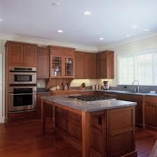 Kitchen Cabinets Craftsman Style Best 25 Mission Style Kitchens Ideas On Pinterest Craftsman
