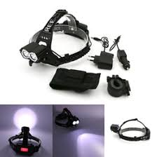 dual led lights for bike dual led lights for bike for sale