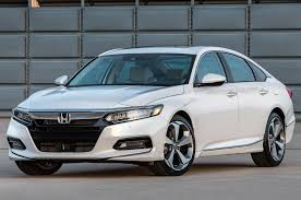2018 honda accord honda dealers south carolina east coast