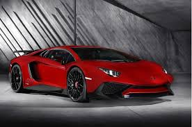 how to buy a lamborghini aventador you can t buy a lamborghini aventador sv anymore