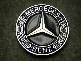 first mercedes 1900 mercedes logo mercedes benz car symbol meaning and history car