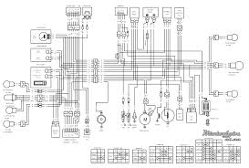 asv rc 50 wiring diagram emi wiring diagram u2022 wiring diagram