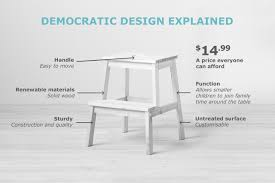 the ikea everyday u2014 democratic design explained featured products