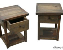 beautiful two tone reclaimed antique barn wood red cedar and