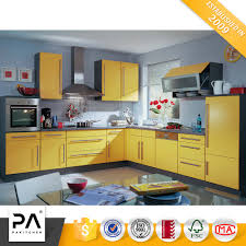 Blum Kitchen Cabinets China Kitchen Blum China Kitchen Blum Manufacturers And Suppliers