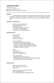 resume templates no experience free resume templates students no experience resume resume