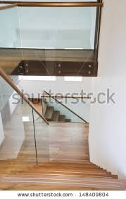 Images Of Banisters Glass Banister Stock Images Royalty Free Images U0026 Vectors