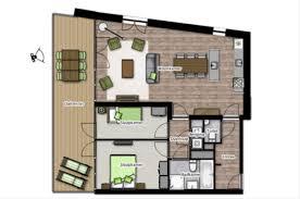 floor planner 15 best kitchen design software options free paid