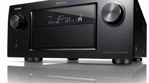 receiver home theater best price denon avr 4520ci networking home theater av receiver