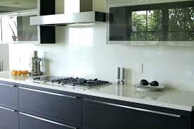 camion cuisine occasion cuisine d occasion a vendre meubles cuisine pas cher meuble de