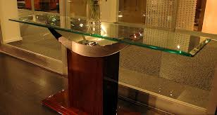 Designer Console Tables 1 Contemporary Furniture Product Page