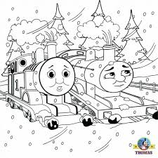 thomas friends coloring pages emily gordon train worksheets