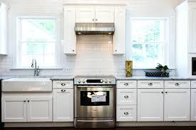 kitchen cabinets flat cabinet door makeover flat slab kitchen