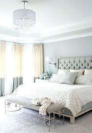 deco chambre adulte blanc deco chambre adulte gris merveilleux chambre gris perle et blanc 5