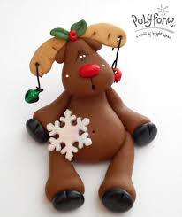1233 best polymer clay projects images on polymer clay
