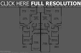 maple duplex queen anne floor plan tightlines designs luxihome floor plans for multi family homes part 41 two story duplex 2 house besides small on