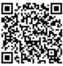 Meme Qr Code - post your funny qr codes here funny meme page 2 android