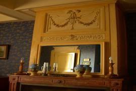 chambre d hote villefranche chambres d hôtes gites chateau de longsard à villefranche sur