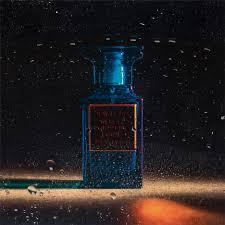 Portofino Spray Tan Nyc What We U0027re Gifting The Violet Files Violet Grey