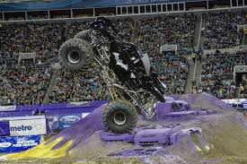monster truck jam jacksonville fl nothing to do in 2017 think again jacksonville news sports and