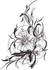 Tattoo Idea Generator Tattoo Design Free Gallery All About Tattoo