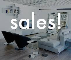 best black friday flooring deals 2014 black friday furniture sales in toronto