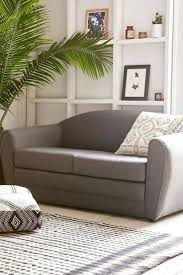 cheap furniture los angeles ca used sofas for sale near me discount furniture los angeles cheap sofa beds nyc bedroom under 200