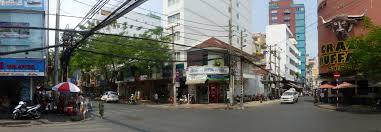 un francais au vietnam un site utilisant wordpress part 5