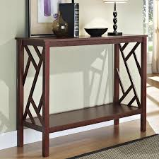 Overstock Sofa Table by Wood Metal Sofa Table Products Bookmarks Design Inspiration