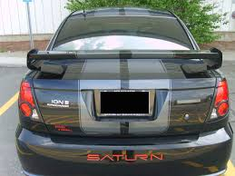 saturn sky trunk supercharged page 2 saturn ion redline forums