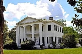 historic revival house plans uncategorized revival house plan small in