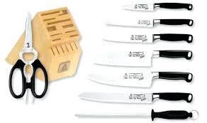 top kitchen knives set kitchen knife set reviews bloomingcactus me