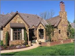 country french exteriors french country cottages exterior traditional with oklahoma city
