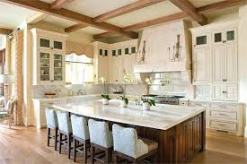 ivory kitchen cabinets what color walls ivory kitchen cabinets cherry cabinets with ivory trim kitchen with