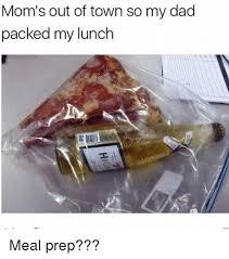 Meal Prep Meme - funny meal prep memes memes pics 2018