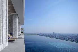 Pillars 137 Pillars Residences Bangkok Thailand Booking Com