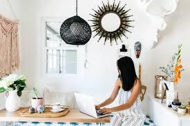Home Design Brand Brand Muse Designer Workshops By Harper Maven Design