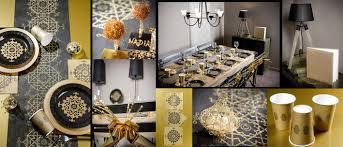 dã coration de table de mariage cevelle cuisine dosseret décor
