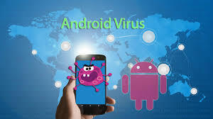 virus detector android everything you need to about android virus detection and