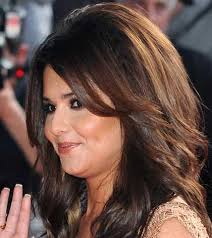 haircuts for double chin haircuts 2014 long hairstyles get back your confidence by losing your double chin