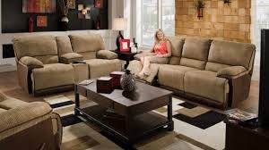 Power Reclining Sofa And Loveseat Sets Reclining Sofa And Loveseat Sets Living Room Cintascorner