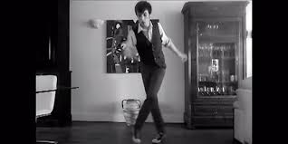 electro swing italia get with some casual electro swing huffpost