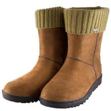 womens rubber boots size 9 size hello boots