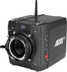 Image Arri Arri Mini Digital Cinema Cameras Cameras